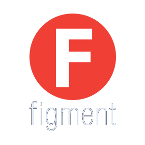 figment_transparent